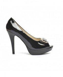 Pantofi Viky Negri - Pantofi - Pantofi