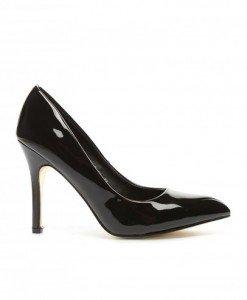 Pantofi Vily Negri - Pantofi - Pantofi