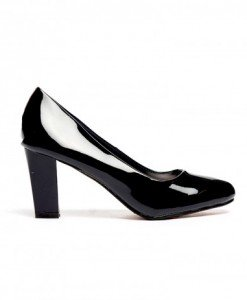 Pantofi Vols Bleumarin - Pantofi - Pantofi