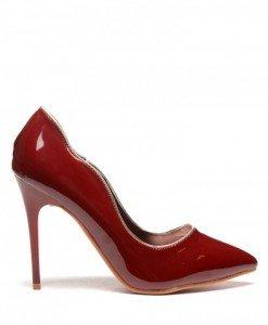 Pantofi Volt Grena - Pantofi - Pantofi