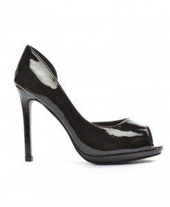 Pantofi Yuri Negri - Pantofi - Pantofi