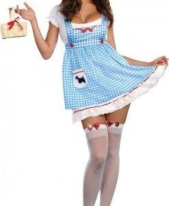 Q314 Costum Halloween basme si legende - Basme si Legende - Haine > Haine Femei > Costume Tematice > Basme si Legende