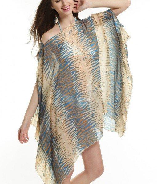 RV101 Rochie pentru Plaja – Costume de plaja – Haine > Haine Femei > Costume de baie > Costume de plaja