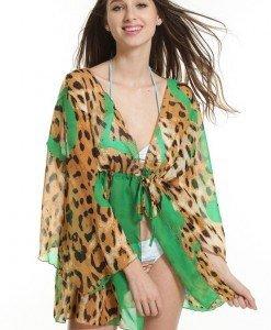 RV103-12 Tunica pentru Plaja - Costume de plaja - Haine > Haine Femei > Costume de baie > Costume de plaja