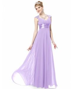 Rochii Purple Sequins - Rochii///Rochii de lux - 0