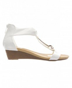 Sandale Berlingo Albe - Sandale - Sandale