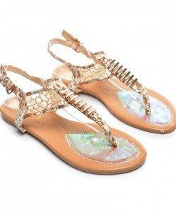 Sandale Hom Maro - Sandale - Sandale