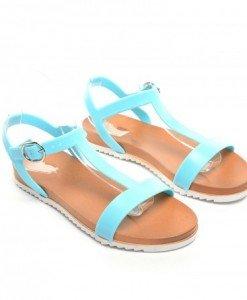 Sandale Hummer Albastre - Sandale - Sandale