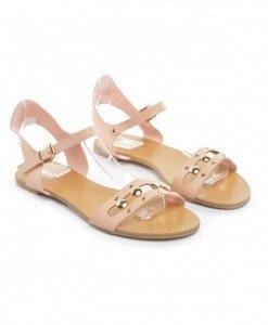 Sandale Litora Roz - Sandale - Sandale