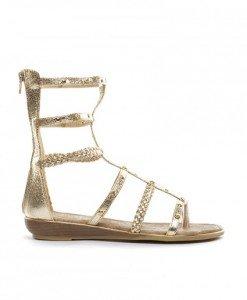 Sandale Modin Auri - Sandale - Sandale