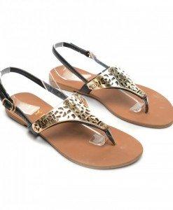 Sandale Muna Negre - Sandale - Sandale