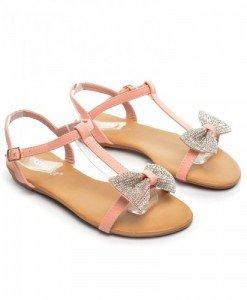 Sandale Noni Roz - Sandale - Sandale