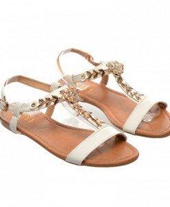 Sandale Oana Albe - Sandale - Sandale