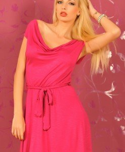 TFS06 Rochie Vara - The First - Haine > Brands > The First