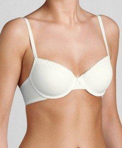 TPH801-221 Sutien elegant Miss Sexy & Lace - Sutiene - Haine > Brands > Triumph > Sutiene