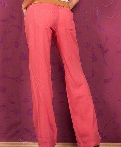 TW189 Pantaloni Dama - TALLY WEiJL - Haine > Brands > TALLY WEiJL