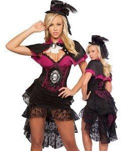 U82 Costum tematic carnaval - Basme si Legende - Haine > Haine Femei > Costume Tematice > Basme si Legende