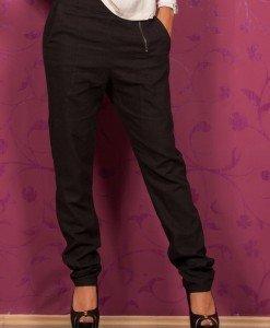 VrM27 Pantaloni Dama - Vero Moda - Haine > Brands > Vero Moda