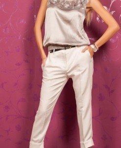 VrM38 Camasa Eleganta - Vero Moda - Haine > Brands > Vero Moda