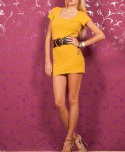 VrM56 Tricou Lung - Vero Moda - Haine > Brands > Vero Moda