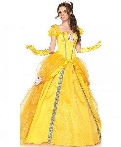 X219 Costum tematic printesa Disney - Altele - Haine > Haine Femei > Costume Tematice > Altele