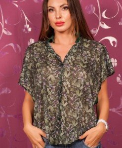 Zr21 Maieu Vara - Zara - Haine > Brands > Zara