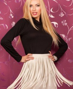 Zr56 Helanca Dama - Zara - Haine > Brands > Zara