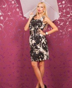 Zr64 Umbrela Dama - Zara - Haine > Brands > Zara