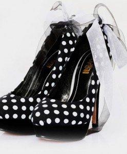 ch433 Incaltaminte - Pantofi Dama - Pantofi Dama - Incaltaminte > Incaltaminte Femei > Pantofi Dama