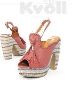 ch509 Incaltaminte - Sandale Dama - Sandale dama - Incaltaminte > Incaltaminte Femei > Sandale dama