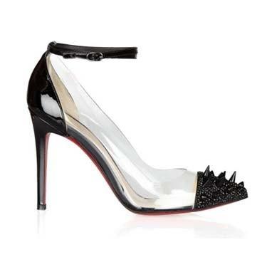 CH2256-1 Pantofi de ocazie
