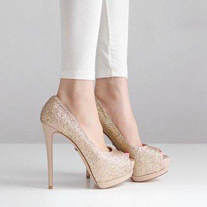 CH2311-1511 Pantofi eleganti
