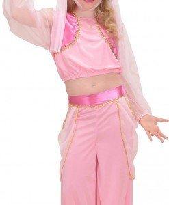 CLD104-5 Costum tematic Aladin