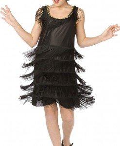 CLD107-1 Costum tematic Cabaret - Costume tematice - Haine > Haine Copii > Costume tematice