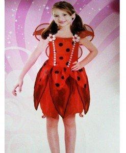 CLD109-3 Costum tematic copii