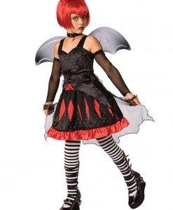 CLD111 Costum tematic pentru copii