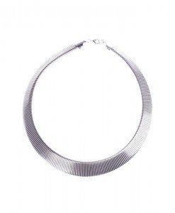 Colier silver - Genti > Accesorii -