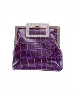 Geanta Sano purple - Home > Genti -