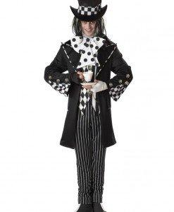 MAN23 Costum tematic Halloween - Costume Tematice - Haine > Haine Barbati > Costume Tematice
