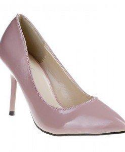 Pantof Stiletto Clara - Home > Pantofi -