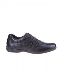 Pantofi Casual Barbati Mateo Matar - Home > SOld OUT -