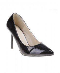 Pantofi Office Salma - Home > Pantofi -