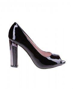 Pantofi Office Shelby - Home > Pantofi -