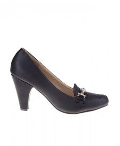 Pantofi Office Vidoa - Home > Pantofi -