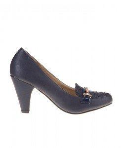 Pantofi Office Viviane - Home > Pantofi -