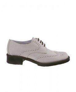 Pantofi Oxford piele Italia Evans - Home > Pantofi -