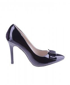 Pantofi Stiletto Amira - Home > Pantofi -