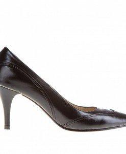 Pantofi Stiletto Angelina - Home > Pantofi -
