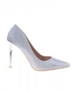 Pantofi Stiletto Anneta - Home > Pantofi -