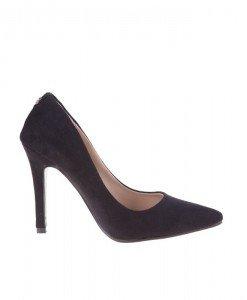 Pantofi Stiletto Antonia - Home > Pantofi -
